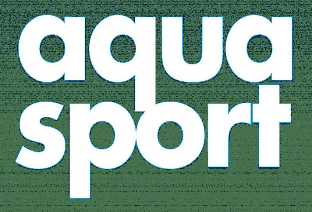 Aqua Sport Deurne: de wintersportwinkel gespecialiseerd in ski fashion, bootfitting en skimateriaal